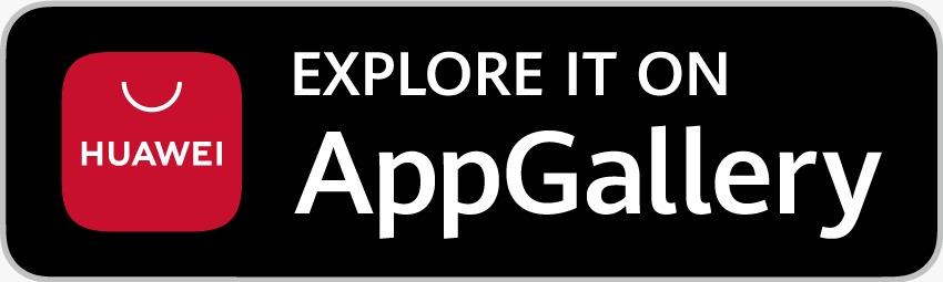 Explore it on AppGallery